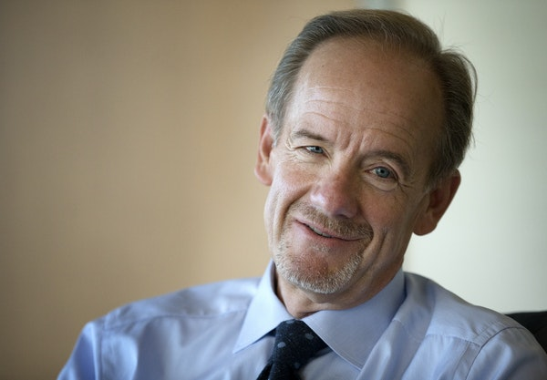 Twins owner Jim Pohlad's baseball acumen will be tested as he tries to find and hire the team's next general manager.