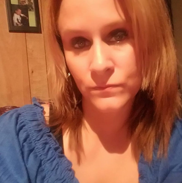 Vanessa Danielson was fatally burned in her northeast Minneapolis home.