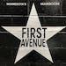 First Avenue: Minnesota's Mainroom, by Chris Riemenschneider