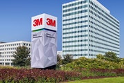 For the foreseeable future, the indestructible chemicals that 3M made and dumped for years at four sites between Woodbury and Grey Cloud Island will c