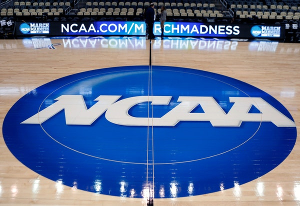 Federal college basketball probe shows entire NCAA is out of control