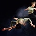 """Shapiro & Smith Dance presents the world premiere of """"Later That Night."""""""