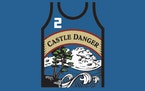 Castle Danger is the winner of the 2018 Ultimate Minnesota Beer Bracket.