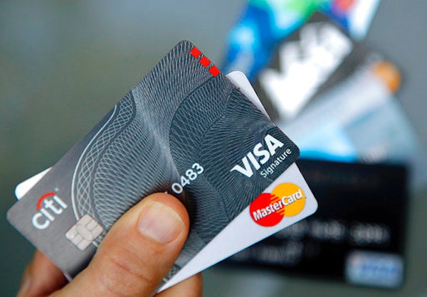 For fintech companies like Minneapolis-based Sezzle, young adults who can't borrow money because they were turned down for a credit card represent an