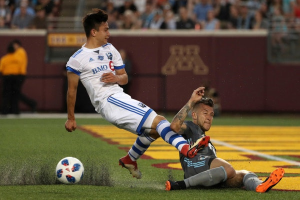 United to face Costa Rican league champion next month at TCF