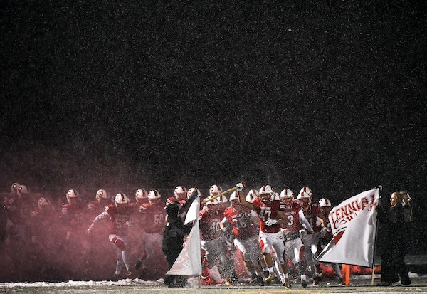 More than half the state prep football coaches responding to a recent survey said their participation numbers are dropping, and concern over player sa