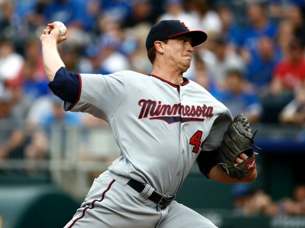 Gibson: Fastball allowed me to get through seven