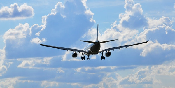 With airlines piling on fees, it's getting more difficult for travelers to compare the cost of a flight on different carriers.