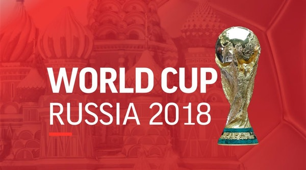Follow the World Cup: Schedules, TV information, news and more