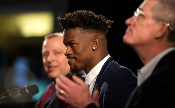 One year later: Butler deal leaves trail of pros and cons