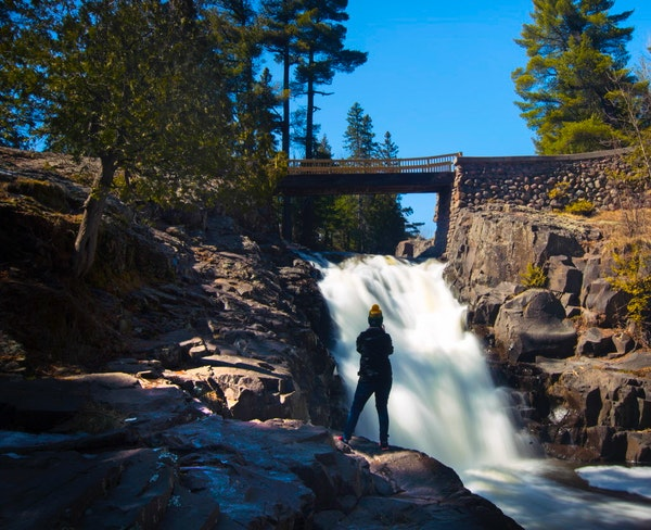Poll: What is the best Minnesota road trip destination?