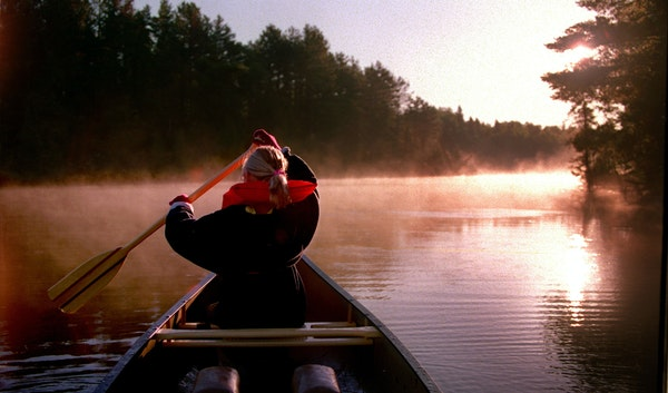 The BWCA is a popular spot to visit and can be a successful jaunt if you know what to bring.
