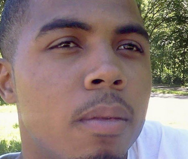 Thurman Blevins, 31, was fatally shot June 23 by Minneapolis police who were responding to a 911 call.
