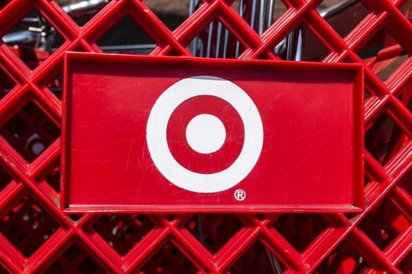 Minneapolis-based Target is one of the latest retailers to announce it will hold an online sale next week in response to Amazon's made-up holiday.