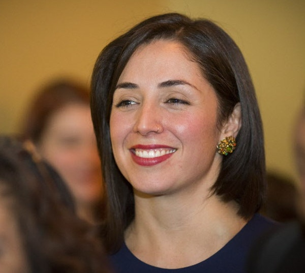 Minneapolis City Council Member Alondra Cano has missed more meetings this year than any other member.