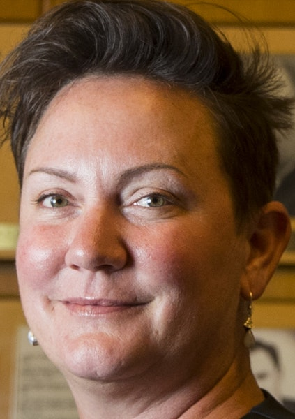 St. Paul City Council President Amy Brendmoen said all council members see housing as a priority.