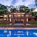 Homegazing - Charles Stinson designed $4.75 million mod home on the St. Croix River.