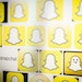 """A recent editorial in JAMA Facial Plastic Surgery warned of """"Snapchat dysmorphia,"""" a colloquial term for patients seeking surgery to match their s"""