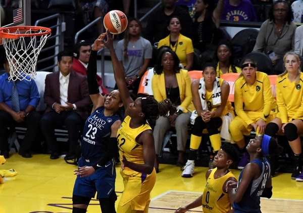 Lynx can survive post-Whalen era, but they need more from Moore