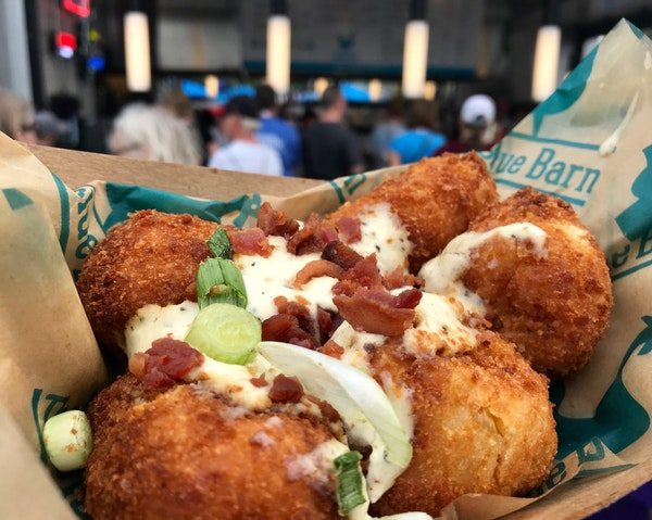 Ranking every new Minnesota State Fair food from best to worst