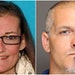 Uriah D. Schulz is facing charges in the murder case of Elizabeth Perrault.