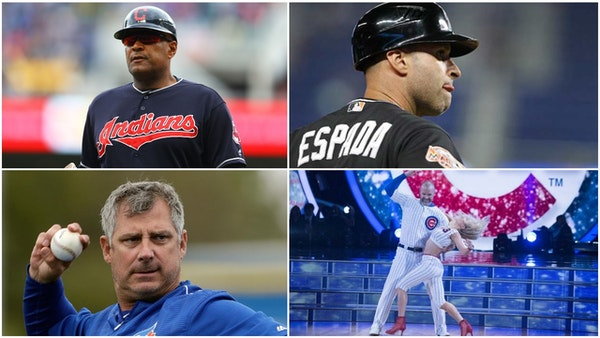 Who's next? Thirteen names to watch for the Twins managing job