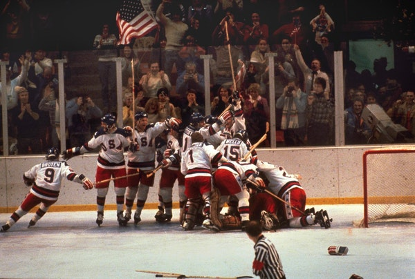 Playing Ohio State: Do you believe in miracles? Do the Gophers?
