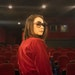 Mitski plays a sold-out First Avenue show on Friday.