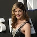 """Selma Blair gives an intimate look at her life in the documentary, """"Introducing, Selma Blair,"""" as she struggles through the debilitating symptoms"""