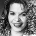 """Ntozake Shange, author """"For colored girls who have considered suicide when the rainbow is enuf"""" Jeffrey St. Mary"""