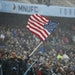 Minnesota United FC has sold more than 50,000 tickets for the final MLS home game at TCF Bank Stadium, before the Loons move to a new venue across the