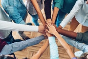 """Supervising a new team member can be challenging, but more so if they are """"connected."""""""