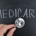 Open enrollment for Medicare health plans started Friday and runs through Dec. 7.