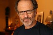 Peter Dorsen