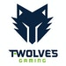 T-Wolves Gaming revealed its franchise logo Tuesday along with plans for a skyway-level training center near Target Center.