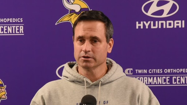 Priefer on special teams: 'We need to get better'