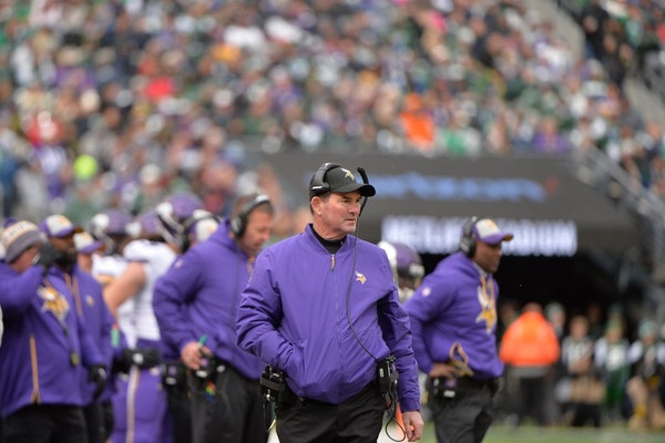 Zimmer's daughter defends her dad, rips Vikings fans