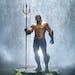 "Jason Momoa in ""Aquaman."" Warner Bros."