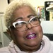 """Adrienne Foreman Jones, George Foreman's first wife: """"George and I have had our wars, but we truly are friends."""""""