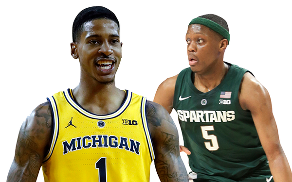 Marcus Fuller's Final Four prediction: Will fast-starting powers stay strong?