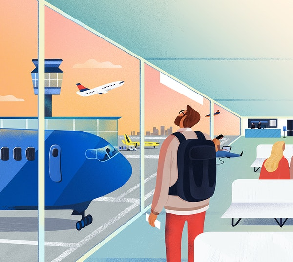 Low-cost airlines are growing fast at MSP: Do the savings fly?