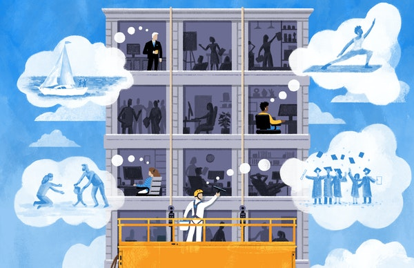 Top Workplaces: Explore our Career Guide for 2019