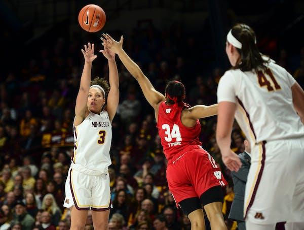 NCAA women's basketball RPI rankings