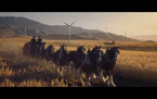 Bob Dylan's 'Blowin' in the Wind' accompanies Budweiser's next Super Bowl ad