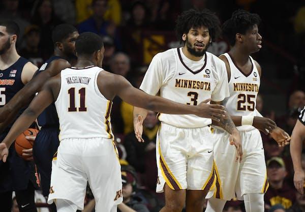 Men's basketball: NCAA NET rankings