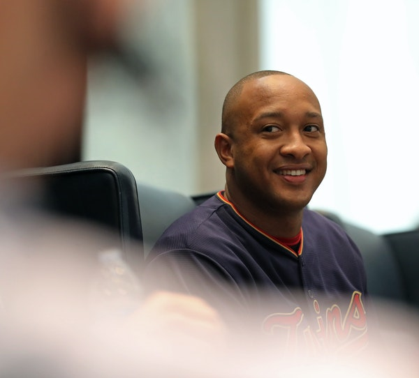 """Jonathan Schoop said injuries derailed his 2018 campaign and that he tried too often to be the """"hero"""" after he returned."""