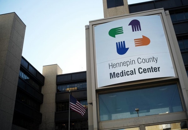 HCMC's umbrella organization, Hennepin Healthcare, lost $49 million in 2016 and $29 million in 2017 on hospital and clinic operations.