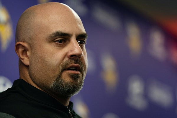 Special teams coordinator Marwan Maalouf spent the past six seasons with the Miami Dolphins.