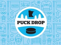 Sign up here: Star Tribune's Puck Drop newsletter