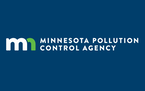 The Minnesota Pollution Control Agency (MPCA) found the contamination this summer while it was monitoring the groundwater near two sites with known po